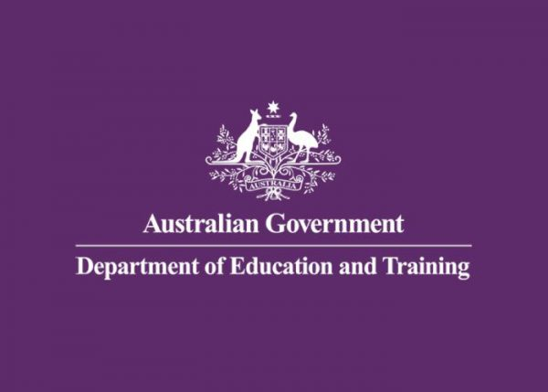 Australian Schools - Educational Services Administration