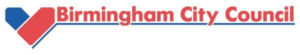 Birmingham City (UK) Public Schools