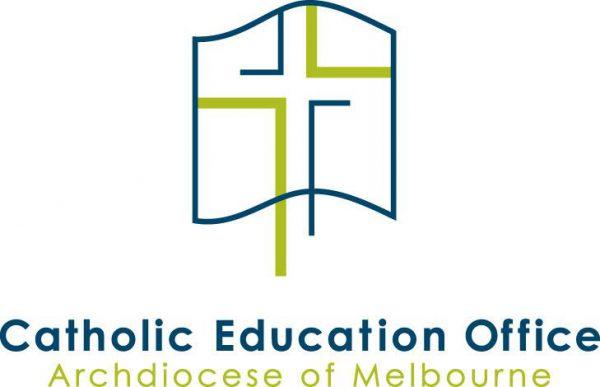 Catholic Education Office - Melbourne