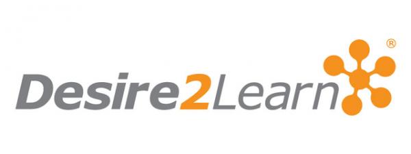 Desire2Learn (Online Learning)