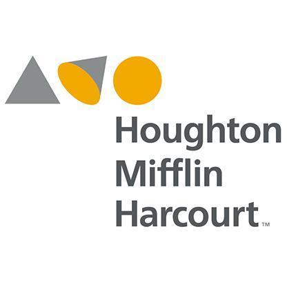 Houghton-Mifflin Harcourt (Education publisher)