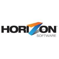 Horizon (Food Services Management)