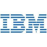 IBM (Computer Security)