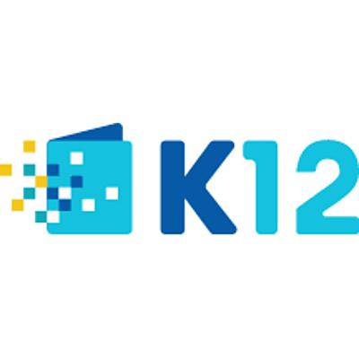 K12 Enterprises