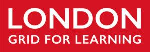 The London Grid for Learning