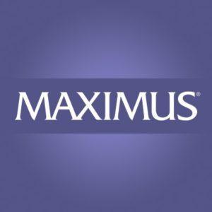 Maximus (Student Information Management)