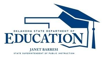 Oklahoma Department of Education
