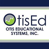Otis Educational Systems