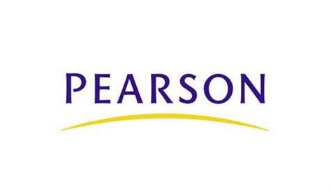 Pearson Education (Educational Software Publisher)