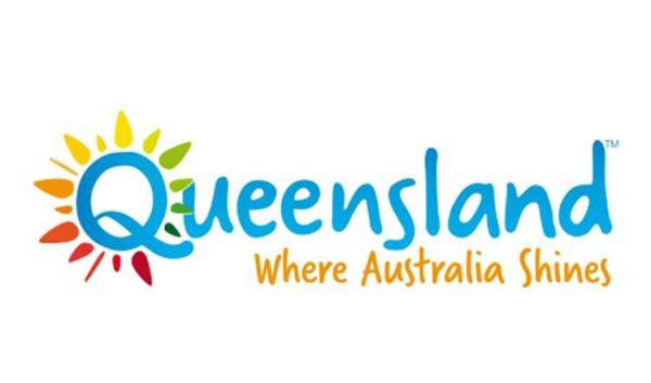 Queensland - Brisbane, Australia
