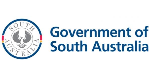 South Australia, Adelaide, Australia