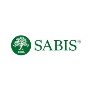 SABIS Education (School Group)