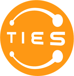 TIES - Education Service Center, Minneapolis, MN, USA