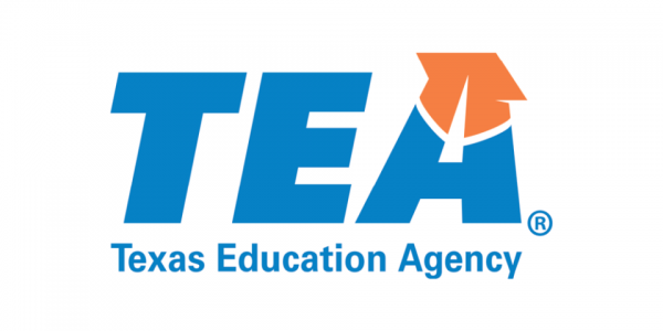 Texas Education Agency (Student Information Management)