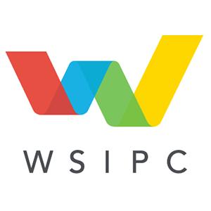 Washington School Information Processing Cooperative