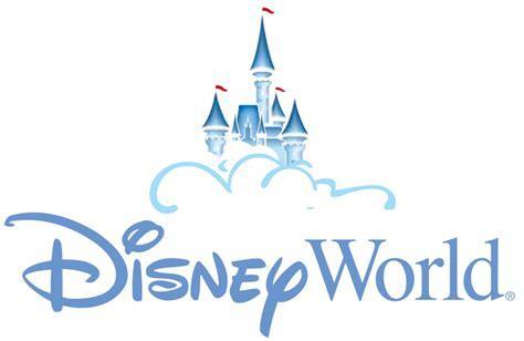 Disney, Inc.
