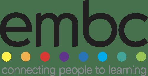 East Midlands Broadband Consortia