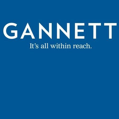 Gannett (Publisher)