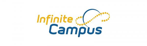 Infinite Campus (Student Information Management)