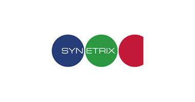 Synetrix (Now part of CAPITA)