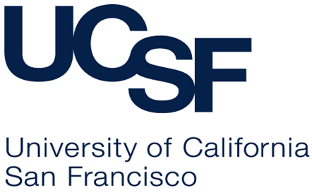 University of California - San Francisco: Ward 86 (AIDS clinic)