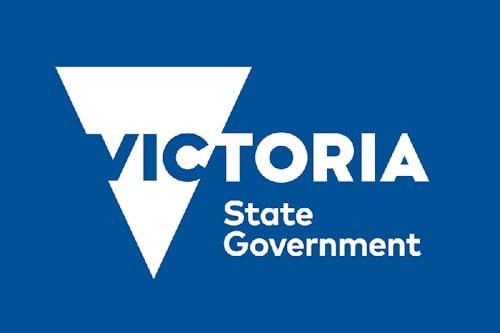 State of Victoria, Melbourne, Australia