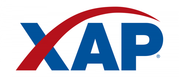 XAP (Career Planning Tools)